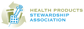 Health Products Stewardship Association